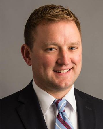 Graham Wiemer